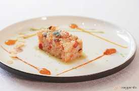 Ristorante Amaranto's Porto Recanati foto 5
