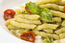 Bina ristorante di Puglia Locorotondo foto 6