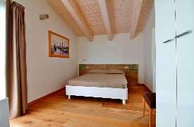 Ristorante Borgo Del Faro Fano - Foto 14