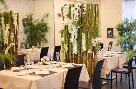 Corso Como 52 Restaurant Limbiate - Foto 3