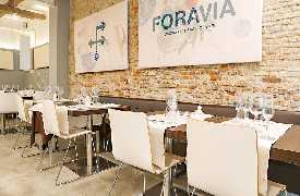Ristorante Foravia Fano foto 0