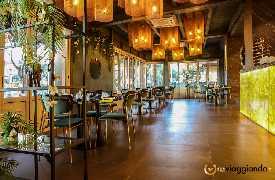 Edo Sushi ristorante Giapponese Riccione foto 0