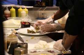 Edo Sushi ristorante Giapponese Riccione foto 8