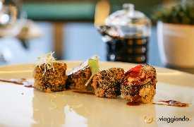 Edo Sushi ristorante Giapponese Riccione foto 11