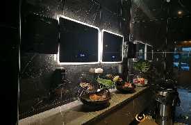 Edo Sushi ristorante Giapponese Riccione foto 14