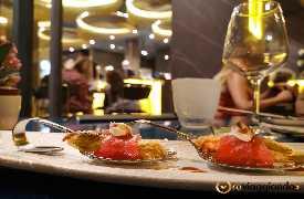 Edo Sushi ristorante Giapponese Riccione foto 19