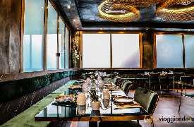 Edo Sushi ristorante Giapponese Riccione foto 3