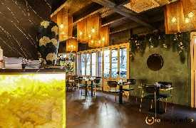 Edo Sushi ristorante Giapponese Riccione foto 4