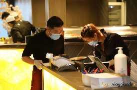Edo Sushi ristorante Giapponese Riccione foto 7
