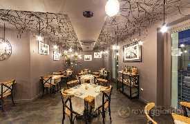 Idea.Le Food&more Fano foto 3