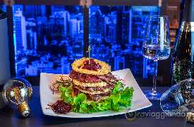 Idea.Le Food&more Fano foto 15