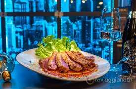Idea.Le Food&more Fano foto 16
