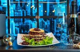 Idea.Le Food&more Fano foto 6