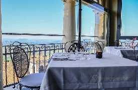 Ristorante La Terrazza San Marino foto 2