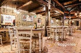 Ristorante Il Vesuvio Arezzo foto 0