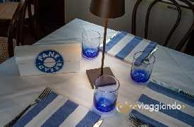 Polo Pasta e Pizza Pesaro foto 4