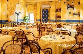 Polo Pasta e Pizza Pesaro foto 6