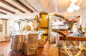 Ristorante Righi San Marino foto 8
