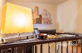 Ristorante Righi San Marino foto 9