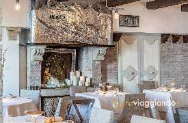 Ristorante Righi San Marino foto 1
