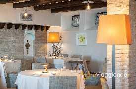 Ristorante Righi San Marino foto 2