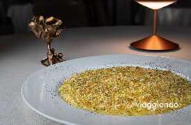 Ristorante Righi San Marino foto 10