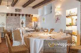 Ristorante Righi San Marino foto 0