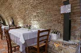 Taverna del Ghiottone Fano foto 2