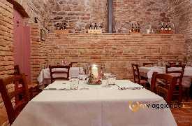 Taverna del Ghiottone Fano foto 8