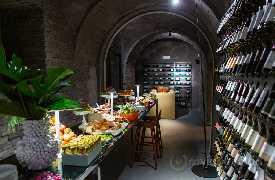 Vere Italie Macerata foto 15
