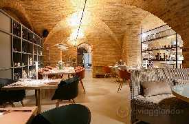 Vere Italie Macerata foto 18