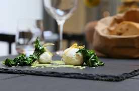 Il Gourmettino Firenze foto 8