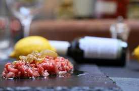 Il Gourmettino Firenze foto 17