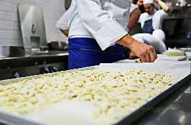 Il Gourmettino Firenze foto 2