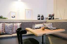 Il Gourmettino Firenze foto 3