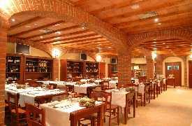 Taverna Dei Sapori Monza - Foto 2