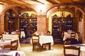 Taverna Dei Sapori Monza - Foto 3
