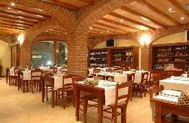 Taverna Dei Sapori Monza - Foto 4