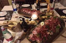 Taverna Dei Sapori Monza - Foto 5