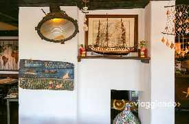 Ristorante Trattoria Del Porto da Eugenio  Cattolica foto 3