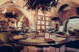 Opus Art Event Lesina foto 1