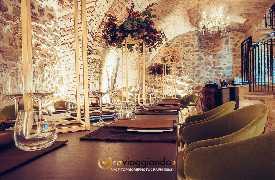 Opus Art Event Lesina foto 15