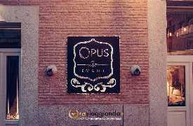 Opus Art Event Lesina foto 4