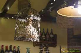 L'Osteria di Mario Bari foto 6