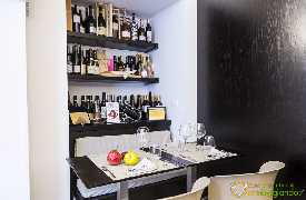 My Wine Monopoli foto 3