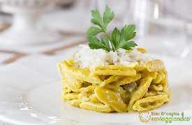 Primo gourmet Ristorante U Curdunn Locorotondo Bari