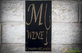 My Wine Monopoli foto 12