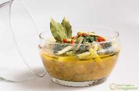 Cibus ristorante Ceglie Messapica foto 2
