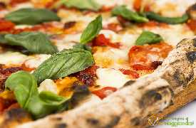 Ristorante Pizzeria Mezzometro Senigallia foto 14