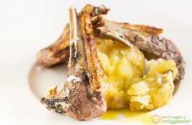 Cibus ristorante Ceglie Messapica foto 10